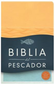 Biblia del Pescador RVR60