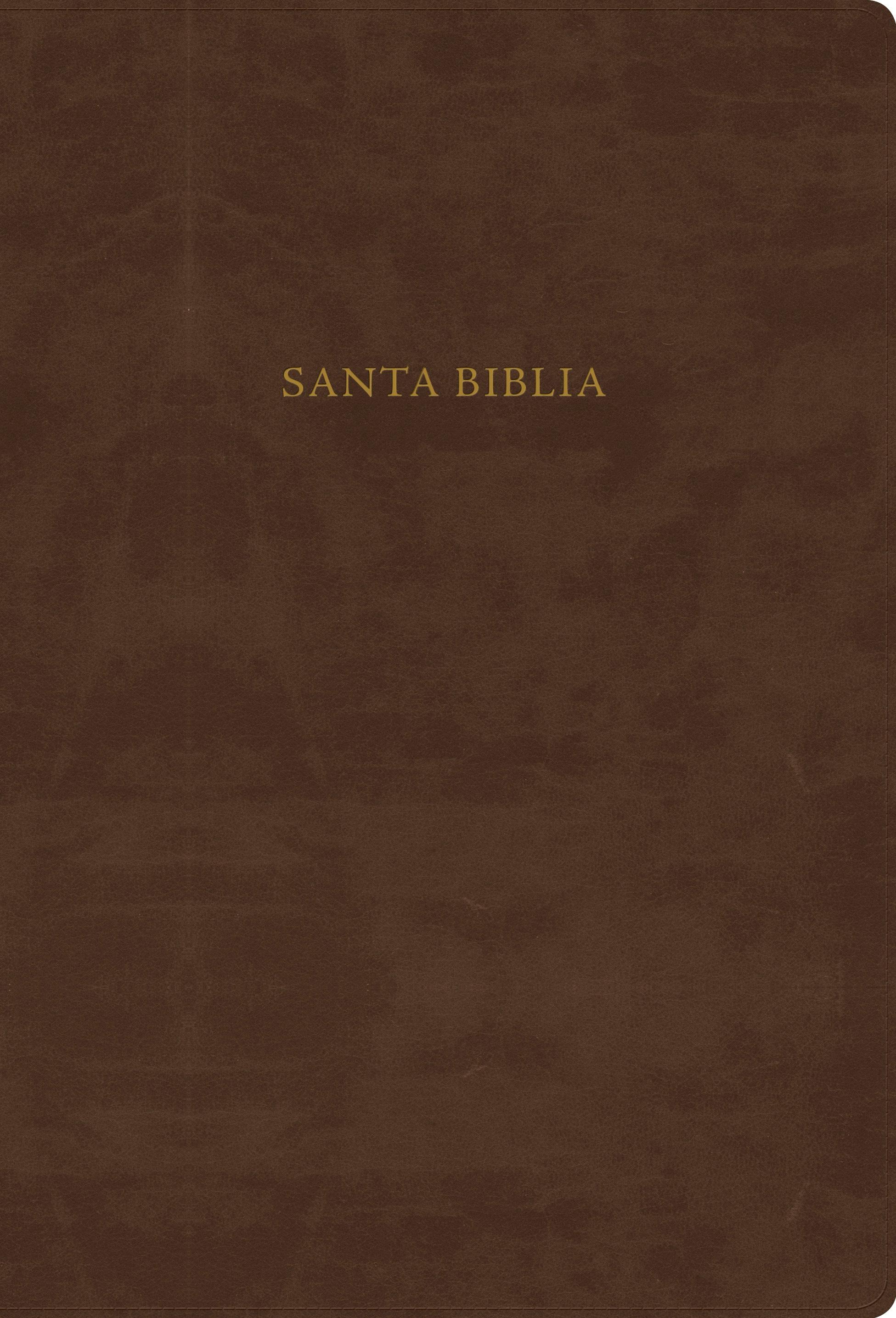 Biblia Scofield