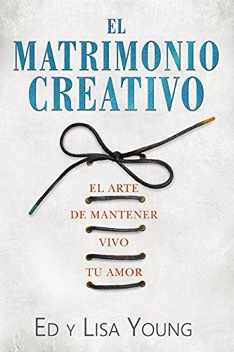 MATRIMONIO CREATIVO