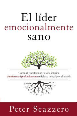 El Líder Emocionalmente Sano