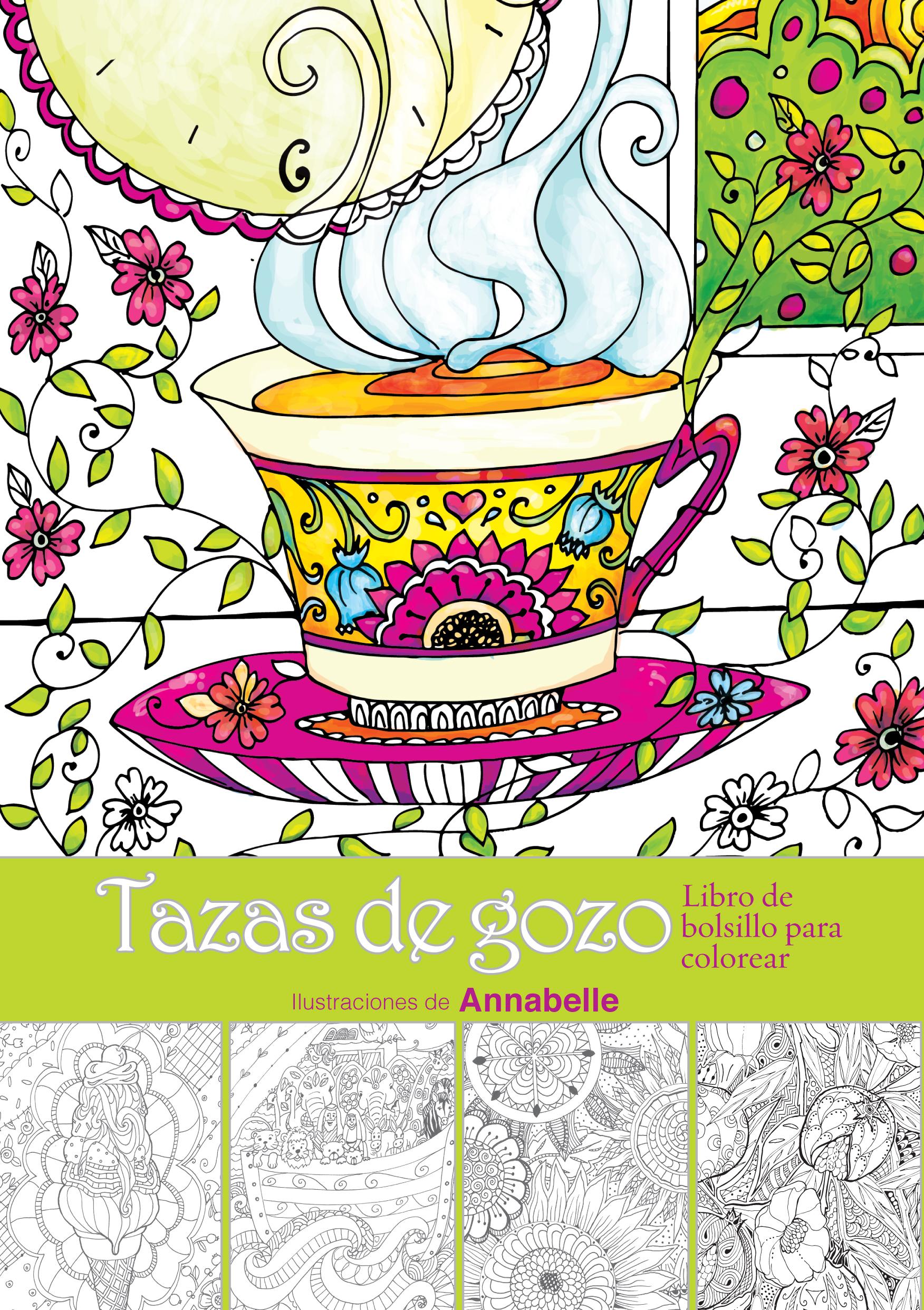 Tazas de Gozo