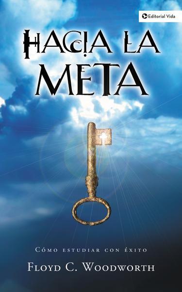 Hacia la Meta
