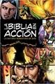 Biblia en Acción