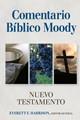 COMENTARIO BIB MOODY  NT TD