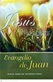 Evangelio de Juan NVI