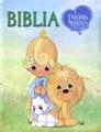 Biblia Precious Moments Reina Valera 1960
