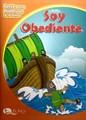 Soy Obediente
