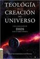 Teología de la Creación del Universo