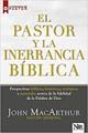Pastor y la Inerrancia Bíblica