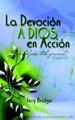 La devoción a Dios en acción