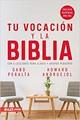 Tu Vocación y la Biblia