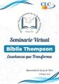 Seminario Virtual de la Biblia Thompson