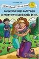 La Reina Eser Ayuda al Pueblo de Dios