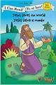 Jesus Salva Al Mundo
