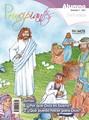 ¿Por qué Dios es Bueno? / ¿Qué Puedo Hacer para Dios?