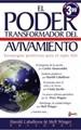 PODER TRANSFORMADOR DEL AVIVAMIENTO - BOLSILLO