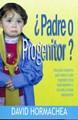 PADRE O PROGENITOR BOLSILLO
