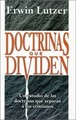 Doctrinas Que Dividen