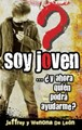Soy Joven