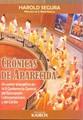 CRONICAS DE APARECIDA