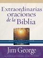 EXTRAORDINARIAS ORACIONES DE LA BIBLIA BOLSILLO