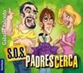 SOS PADRES CERCA