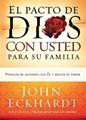 PACTO DE DIOS CON USTED Y SU FAMILIA