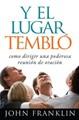 Y EL LUGAR TEMBLO