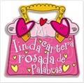 Mi Linda Cartera Rosada