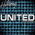 All of the Above United Hillsong