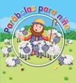 Parábolas para Niños