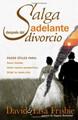 SALGA ADELANTE DESPUES DEL DIVORCIO