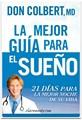 MEJOR GUIA PARA EL SUEÑO