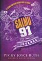 SALMO 91 PARA JOVENES
