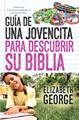 Guía de una Jovencita para Descubrir su Biblia