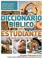 DICCIONARIO BIBLICO DEL ESTUDIANTE