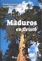 Maduros en Cristo