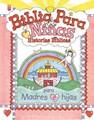 BIBLIA PARA NIÑAS MADRES E HIJAS
