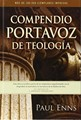 COMPENDIO PORTAVOZ DE TEOLOGIA TD