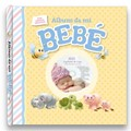 Album De Mi Bebé