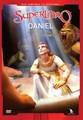 DVD Superlibro: Daniel en el Foso de los Leones