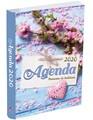 Agenda Prats 2020 Mujer