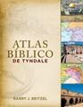 Atlas Bíblico de Tyndale