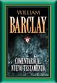 Comentario al Nuevo Testamento de William Barclay 17 tomos en 1