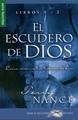 El Escudero de Dios - Libros 1 y 2